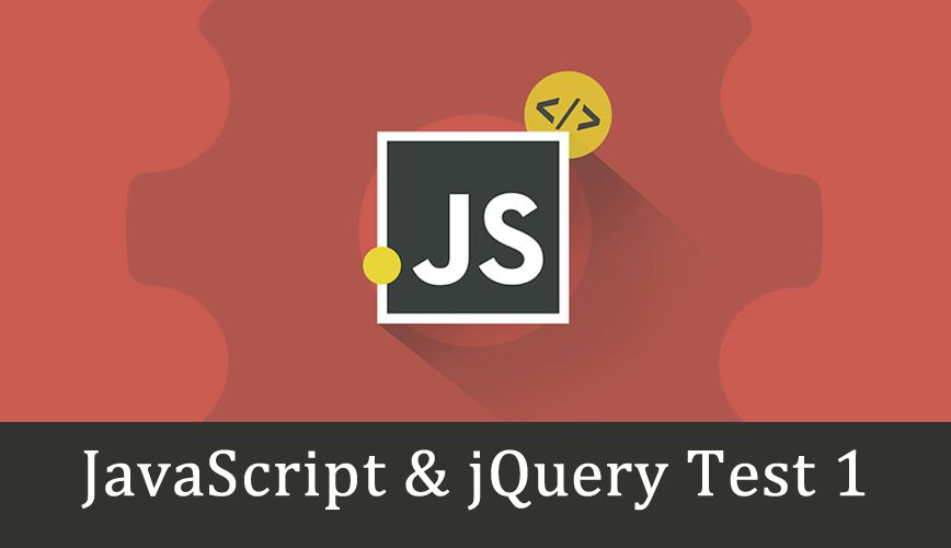 Java Script Online Test - Helps To Recruit Better Programmers For Greater Productivity