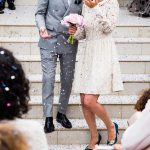 Marital Agreements: What Every Woman Should Know Before Signing A Prenup