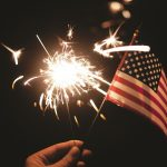 Patriotic Party: 3 Ideas For The Ultimate 4th Of July Celebration