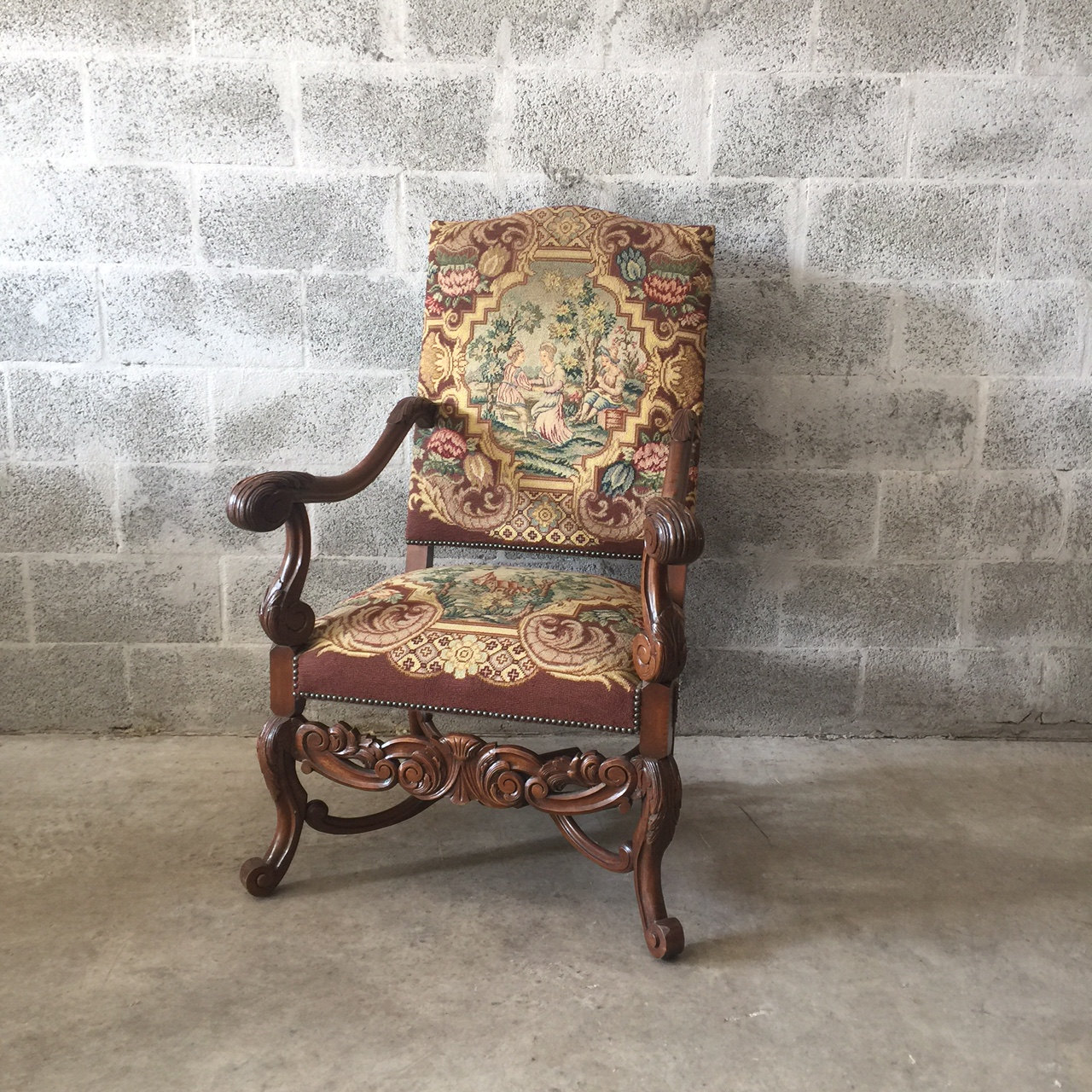 Points To Consider When Buying Vintage Furniture