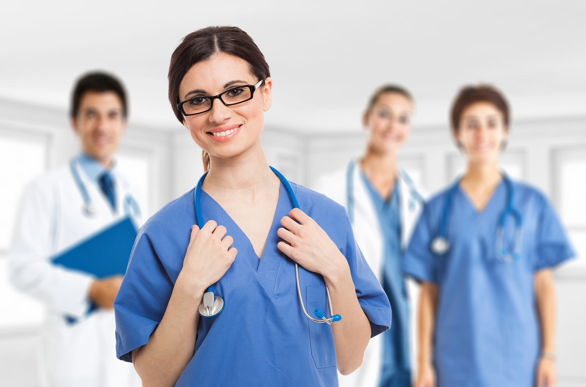 Starting A Family? 3 Key Characteristics Of A Great Hospital Delivery Staff