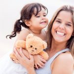 Top 4 Tips To Help Mothers Balance Parenting And Earning A Degree