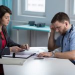 WHAT IS MEDICAL NEGLIGENCE AND WHAT CAN BE DONE TO HELP