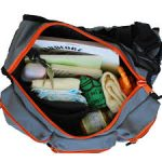 3 Things to Consider while Purchasing Diaper Bags