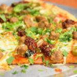 5 Reasons You Need To Order Pizza Delivery