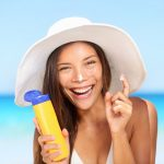 SPF Protects Our Skin. Get Complete Guide on SPF