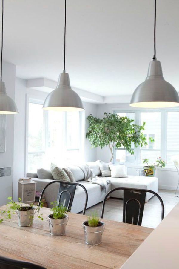 What You Need To Keep In Mind When Choosing Your Ceiling Lights
