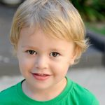 ABC Kiddos: Why Preschool Is So Important For Your Child's Development