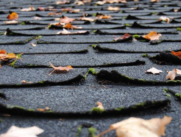 Beyond Repair: 5 Signs Your Home Needs A New Roof
