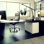 Hidden Costs To Know When Selecting Service Office Space