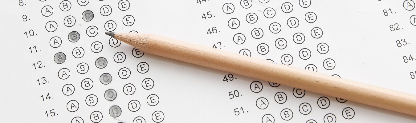 How Can Aptitude Test Predict Employee Performance