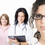Medical Transcription - An Allied Health Profession