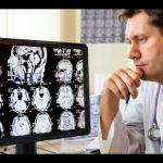 Modern Medical Imaging And Disease Diagnosis