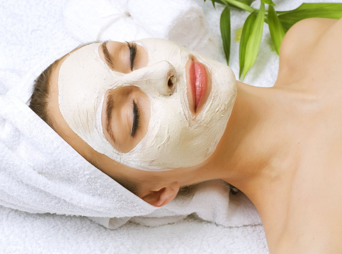 Instant Glow Skin Treatments In Bangalore