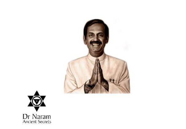 Services Provided by Dr. Pankaj Naram Seva Foundation
