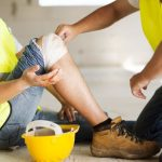 Workers' Comp Cases: 5 Things Business Owners Are Required To Do For Their Injured Employees