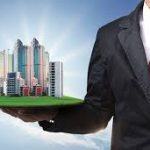How To Find The Right Accountant For Your Real Estate Business
