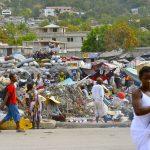 Third World: 3 Ways Underdeveloped Communities Are Getting Safer