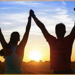 Fitness Success – Top 5 Secrets That works