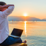 Tips On Dealing With Work While You Are on Vacation