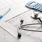 5 Things To Avoid While Claiming Personal Injury Insurance