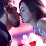 5 Ways To Spice Things Up In The Bedroom