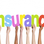 Buying Premium Financed Life Insurance