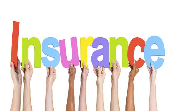 Buying Premium Financed Life Insurance