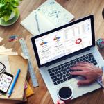 Cash Management Solution For Business