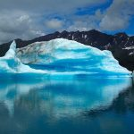 Climate Change: Is It Real & How Can You Know If You Are Influencing It?