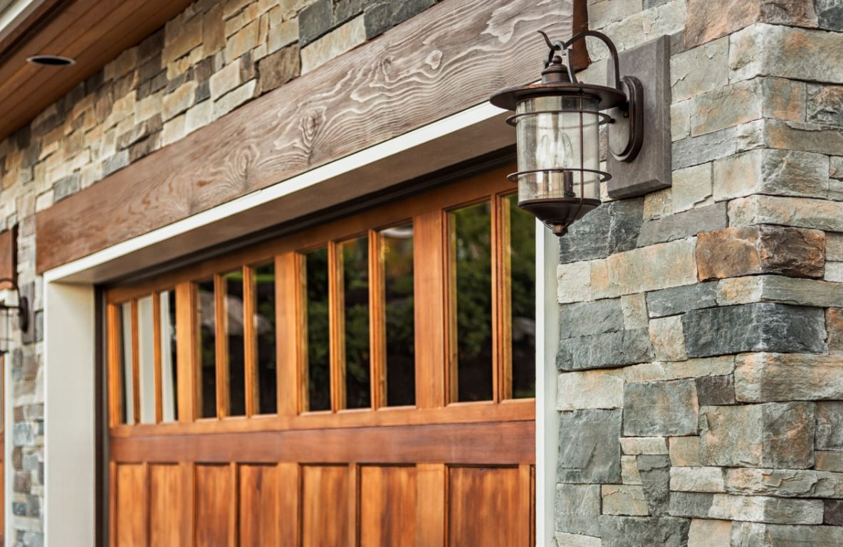 Fall Renovations: Why Your Home Needs A Garage Add-on