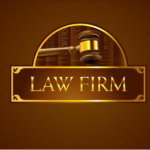 Things That Needs To Be On Every Law Firm's Radar This Year