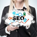 The Best SEO Company In Suffolk