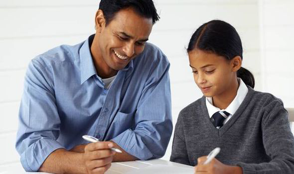 Home Tuition – Top Facts You Need To Know