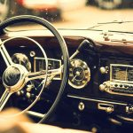 6 Things You Must Add To Your Checklist When Buying A Used Car