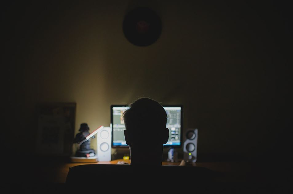 Back in Control: 5 Reasons To Quit Porn Today