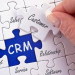 CRM Marketing Insights You Should Know About