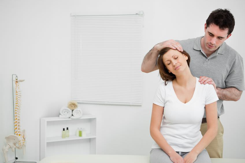 What Differences Are There Between An Osteopath and A Chiropractor?