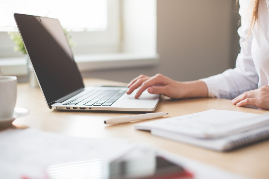 Education At Your Fingertips: What You Need To Know About Getting A Degree Online