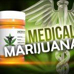 7 Diseases Medical Marijuana Can Cure