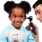 Going With Your Gut: 5 Times It's Okay To Question Your Pediatrician's Advice