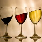 How Can Parents Set Concrete Rules About Alcohol Use For Their Kids?