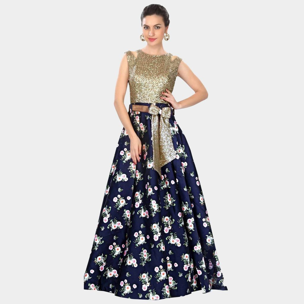 Find Best Indian Dresses Online Must Have For Every Fashion Lover