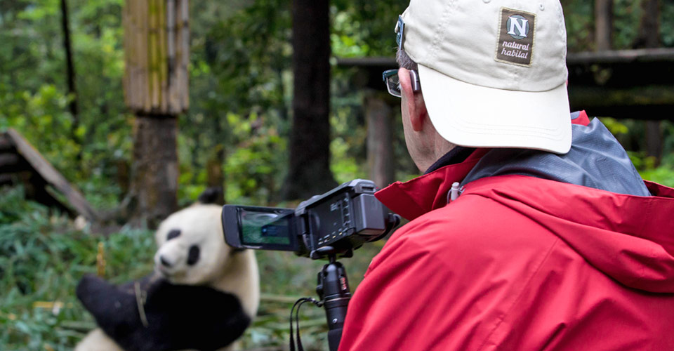 China Photography Tour: 3 Vital Questions You Must Ask The Travel Agency