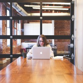 Own A Tech Startup? What It Takes To Engage Your Employees & Come Out On Top