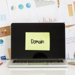 Understanding How Your Domain Name Can Affect Your Online Marketing