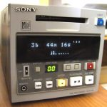 Things You Must Know About Digital Media Players For Supporting Your Digital Signage System