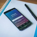 A Guide On How To Build Your Business Instagram Followers