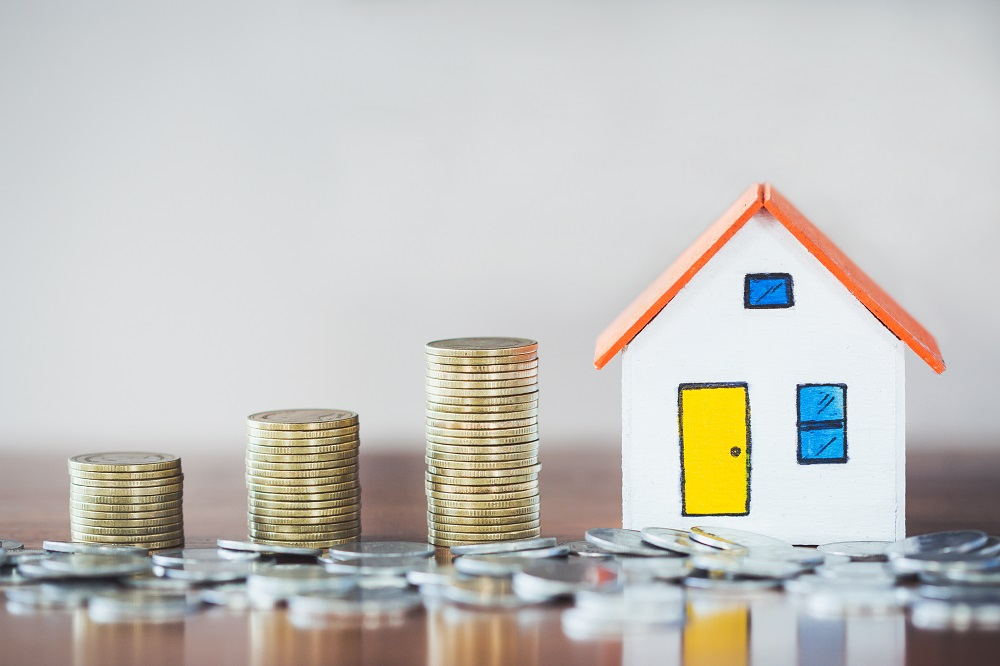 How To Get A Home Loan If You Are Self-employed?