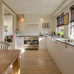 A Step-By-Step Guide To Replacing Your Dirty, Dingy Kitchen Windows